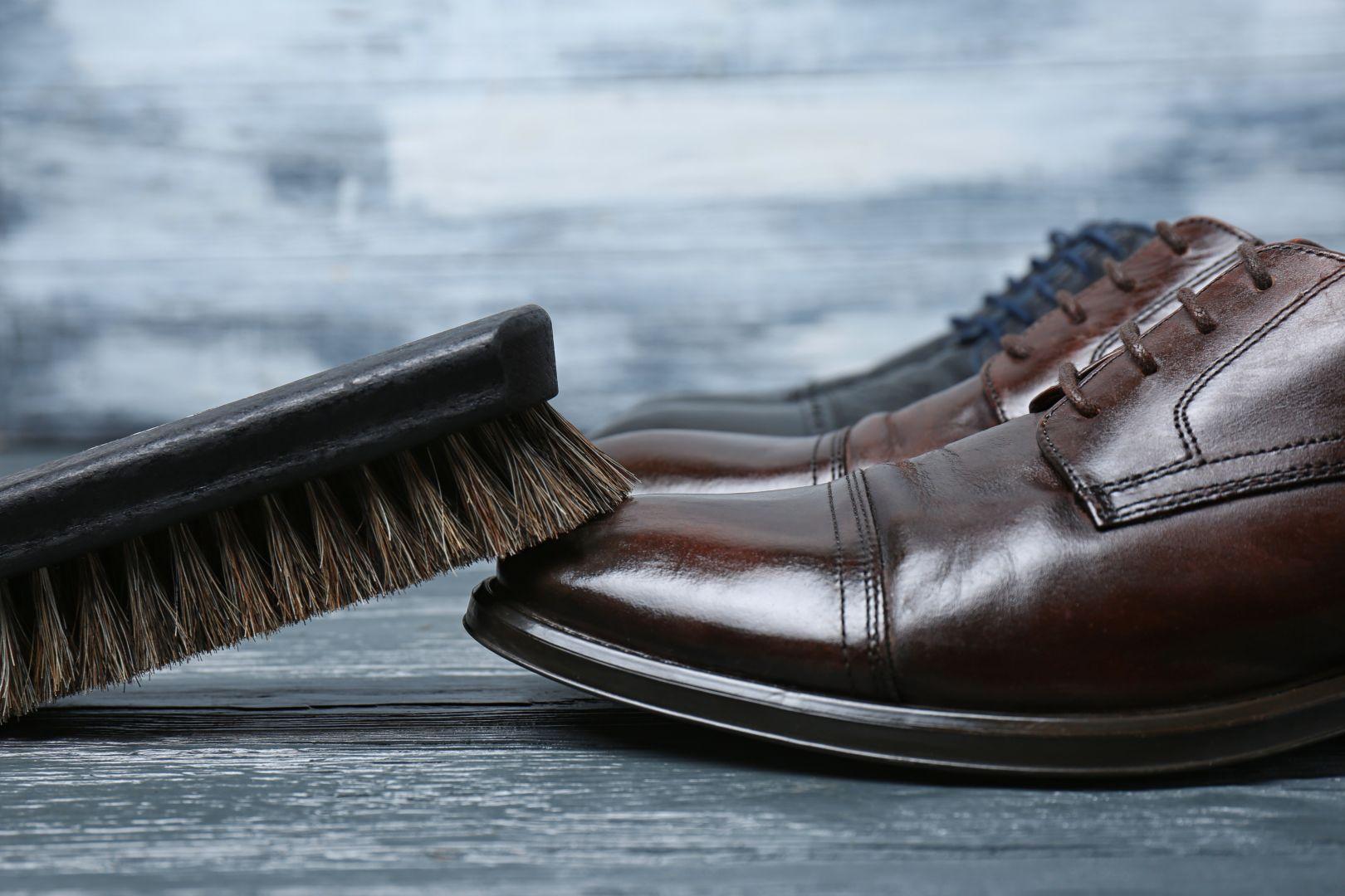 Budapester Oxford Herren Business Schuhe Männer Stilberatung Imagecoaching München online